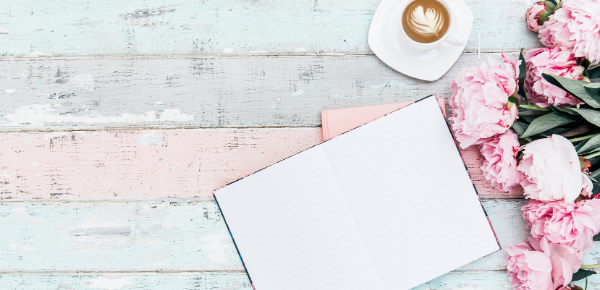 4 important pages every new blog needs